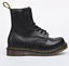 2019-UK-Casual-Martin-boots-men-039-s-military-boots-men-trend-high-top-boots thumbnail 11