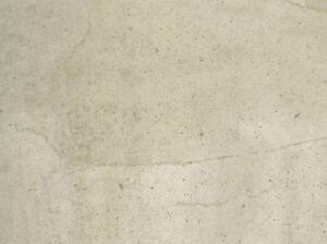 klick pvc vinyl vinylboden fliese emscher lippe schiefer nk 31 ebay. Black Bedroom Furniture Sets. Home Design Ideas