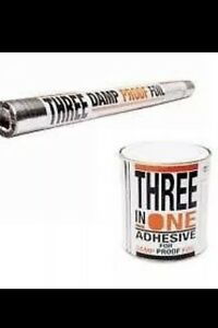 Damp-Proof-Foil-Three-In-One-10-Metre-amp-Adhesive-By-Anderson