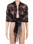 Deluxe-1920s-Flapper-Gatsby-Charleston-Costume-Party-Prom-Evening-Cocktail-Dress