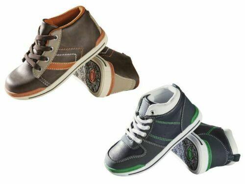 Lupilu Kleinkinder Schuhe Kindersneaker Sneaker Größen; 27,28,29,30