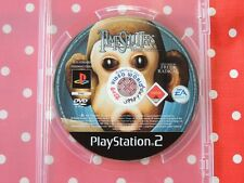TimeSplitters: Future Perfect Playstation 2 PS2 nur Disc USK18