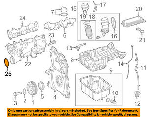 Swell Mercedes Oem 14 17 Sprinter 3500 3 0L V6 Engine Intake Manifold Seal Wiring Digital Resources Otenewoestevosnl