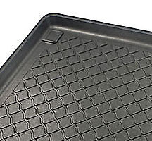 Ford C-Max HB//5 2010 Moulded Tailored Boot Liner Tray Heavy Duty