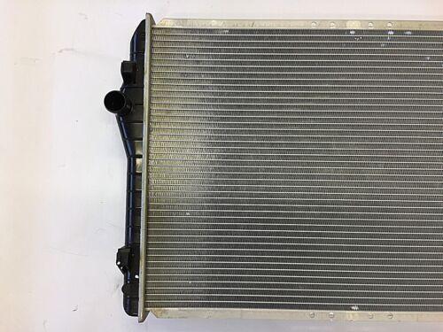 RADIATOR CUC2475 GM3010177 FITS 93-02 CHEVY CAMARO PONTIAC FIREBIRD V6