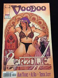 Adult comics Sexy
