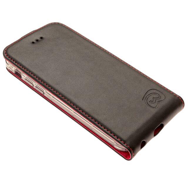 separation shoes 4e3d0 ac045 WaveWall Flip - Anti-Radiation Phone Case - Shield EMF Radiation (Vegan  Version)