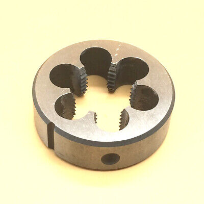 CAPT2012 New 10mm x 1.5 Metric Right hand Die M10 x 1.5mm Pitch