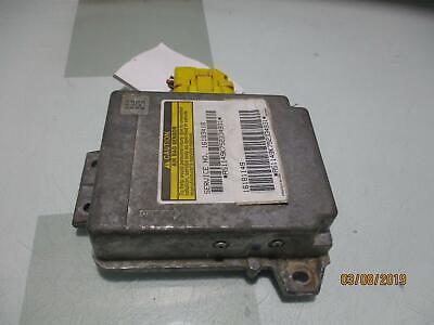 Programmed to your VIN Lesabre 1999-2000 Engine Computer ECM PCM 9361735 3.8