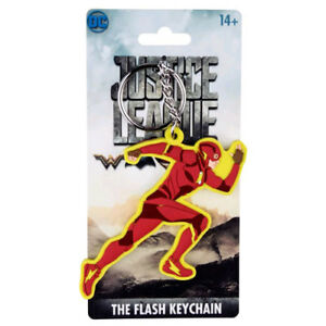 Justice-League-Movie-Flash-Keychain-NEW
