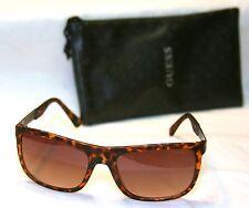 70de1b047c1 item 2 Genuine GUESS GU6843-56F-57 Rectangle Sunglasses Gradient Lens  TORTOISE BROWN -Genuine GUESS GU6843-56F-57 Rectangle Sunglasses Gradient  Lens ...