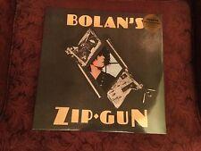 MARC BOLAN & T-REX - BOLAN'S ZIP GUN 180 GRAM VINYL W/MP3 DOWNLOAD [BRAND NEW]
