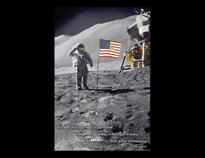 apollo 11 neil armstrong quote - photo #35