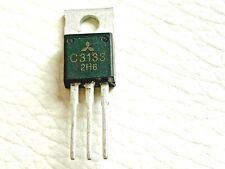 2sc3133 Replacement Power Bipolar Transistor New Original Mitsubishi