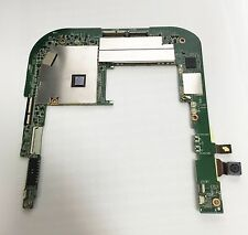 "Original Asus Transformer Eee Pad TF101 10.1"" Logic Board Motherboard 16GB"