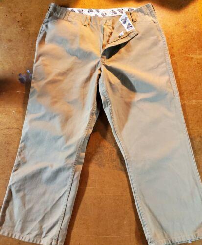 Vintage Ben Davis Original Work Pants Mens 44/30 M