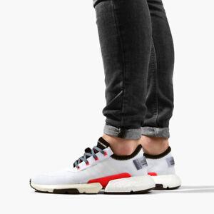 Scarpe Adidas Originals da uomo Sneakers 1db2928 s3 Pod OiZwPklTXu