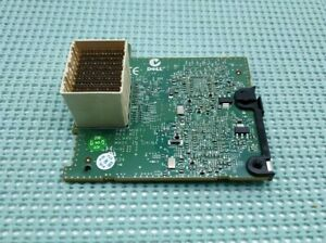 JP7D-0JP7D-DELL-BROADCOM-MEZZANINE-1GB-QUAD-PORT-CARD-M610-M710-M710HD