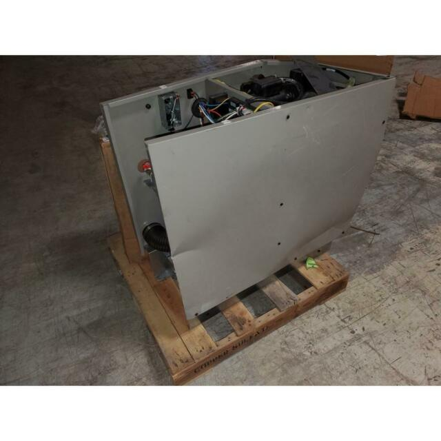 WEIL MCLAIN GV90+3 70000 BTU GAS FIRED HOT WATER BOILER W