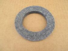 Front Crank Felt Seal For Case 200 200b 210 210b 211 211b 300 300b 310b 311 311b