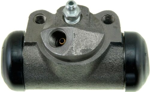 Drum Brake Wheel Cylinder-First Stop Rear Left fits 01-05 Explorer Sport Trac