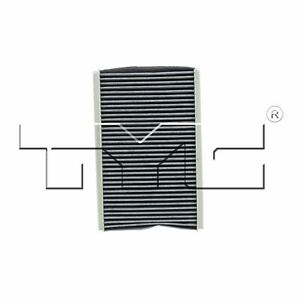 For-2005-2009-Land-Rover-LR3-Cabin-Air-Filter
