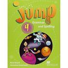 Jump 4 Sb by Beare N & Greenwell J (Paperback, 2003)
