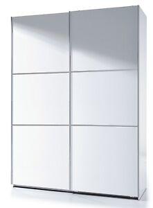 Anita-White-150cm-Large-2-Door-Sliding-Wardrobe-Bedroom-Furniture