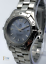 thumbnail 1 - Tag Heuer Aquaracer Ladies Watch Blue Mother of Pearl Dial WAF1417 27mm