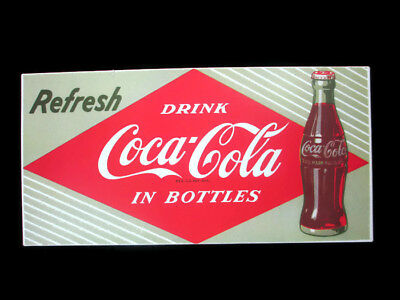 "BRAND NEW Coca-Cola 36/"" Shoelaces White Repeating Coca-Cola Logo"