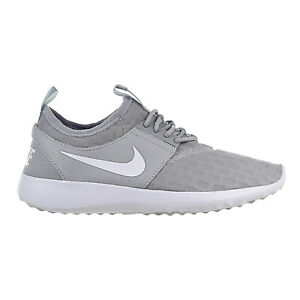 Image is loading Nike-Juvenate-Women-039-s-Shoe-Wolf-Grey-