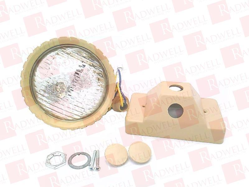 LITHONIA LIGHTING ELA-N1812-P36   ELAN1812P36 (NEW IN BOX)