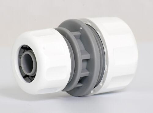 1 pulgadas Power Jet manguera conector conexión de manguera acoplamiento rápido