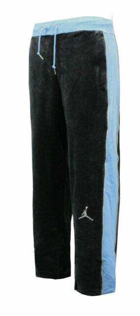 OG Nike Air Jordan Velour Sweat Pants