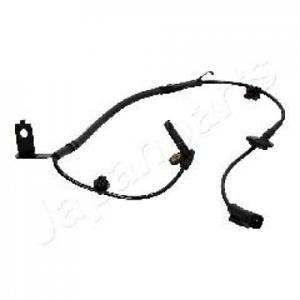 Sensor Raddrehzahl für Bremsanlage Vorderachse JAPANPARTS ABS-919
