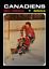 RETRO-1970s-High-Grade-NHL-Hockey-Card-Style-PHOTO-CARDS-U-Pick-Bonus-Offer miniature 151