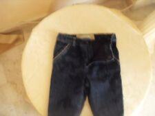 """Jeans bimbo ALVIERO MARTINI in cotone """"Made in Italy"""""""