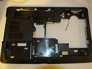New-Bottom-Base-Lower-Cover-Case-Chassis-Acer-Aspire-8735G-8735ZG