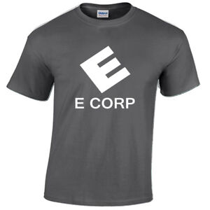 EVIL-CORP-MENS-T-SHIRT-MR-ROBOT-COOL-FSOCIETY-HACKER-ANONYMOUS-FUNNY