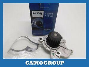 Water Pump Slim-Grip For KIA Carens Cee 'D Hyundai Getz Accent Elantra