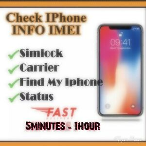 Fast-Instant-IMEI-Network-SIM-Unlock-Status-Check-Report-GSX-For-All-iPhone-iPad