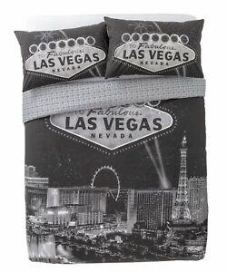 Pillows, Bedding from Argos in stock