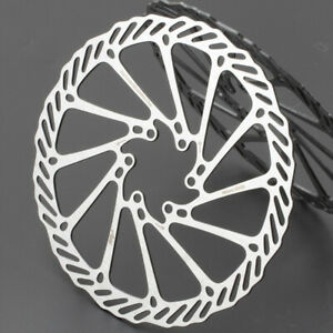 160-180mm-Bike-Bicycle-Disc-Brake-Rotor-MTB-For-Shimano-Sram-Give-Away-6-Bolts