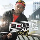 Next to You by Edwin Yearwood (CD, Sep-2005, VP Records)