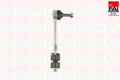 FAI Rear Stabiliser Link Rod Bar SS7980 GENUINE BRAND NEW 5 YEAR WARRANTY