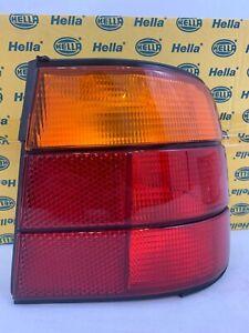 Original-Hella-Heckleuchte-rechts-BMW-5er-E34-63211384010-Rueckleuchte-Rear-Light