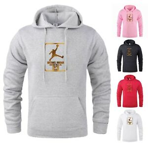 NEW-Michael-Air-Legend-23-Jordan-Mens-Hoodie-Sweatshirts-Sportswear-Men-Casual