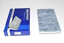 LAND ROVER RANGE ROVER SPORT 06-13 POLLEN FILTER ODOUR AND PARTICLES LR023977