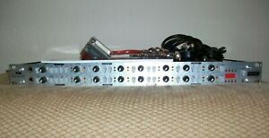 Focusrite-Octopre-8-Channel-Preamp-with-ADAT-Card