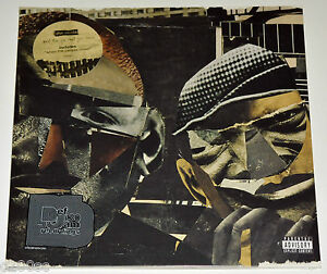 The Roots - ...And Then You Shoot Your Cousin (2014, Vinyl ...